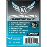 -7029-premium-euro-card-sleeve-125-thicker-pack-of-50-59-mm-x-92-mm