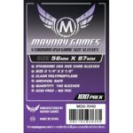 -7040-standard-usa-game-size-sleeves-56-mm-x-87-mm-100-pack-purple