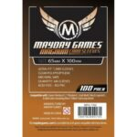 -7102-magnum-copper-sleeve-65-mm-x-100-mm-card-sized-7-wonders