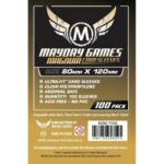 -7104-magnum-gold-sleeve-80-mm-x-120-mm-card-sized-dixit