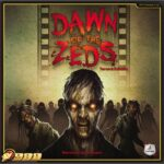 dawn-of-the-zeds