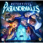 detectives-paranormales