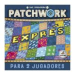 patchwork-expres