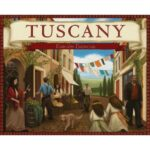 viticulture-tuscany-promos