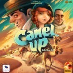 camelup2